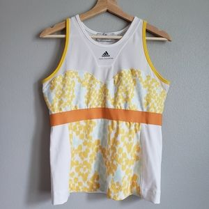 Adidas Stella McCartney Barricade Tank